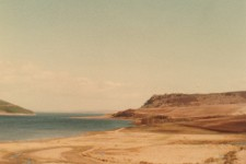 6 Munlochy Bay
