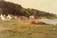 7 Kilmuir The Black Isle
